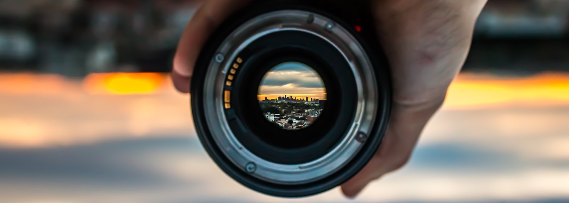 Investing in offshore equity through the lens of a multi-manager
