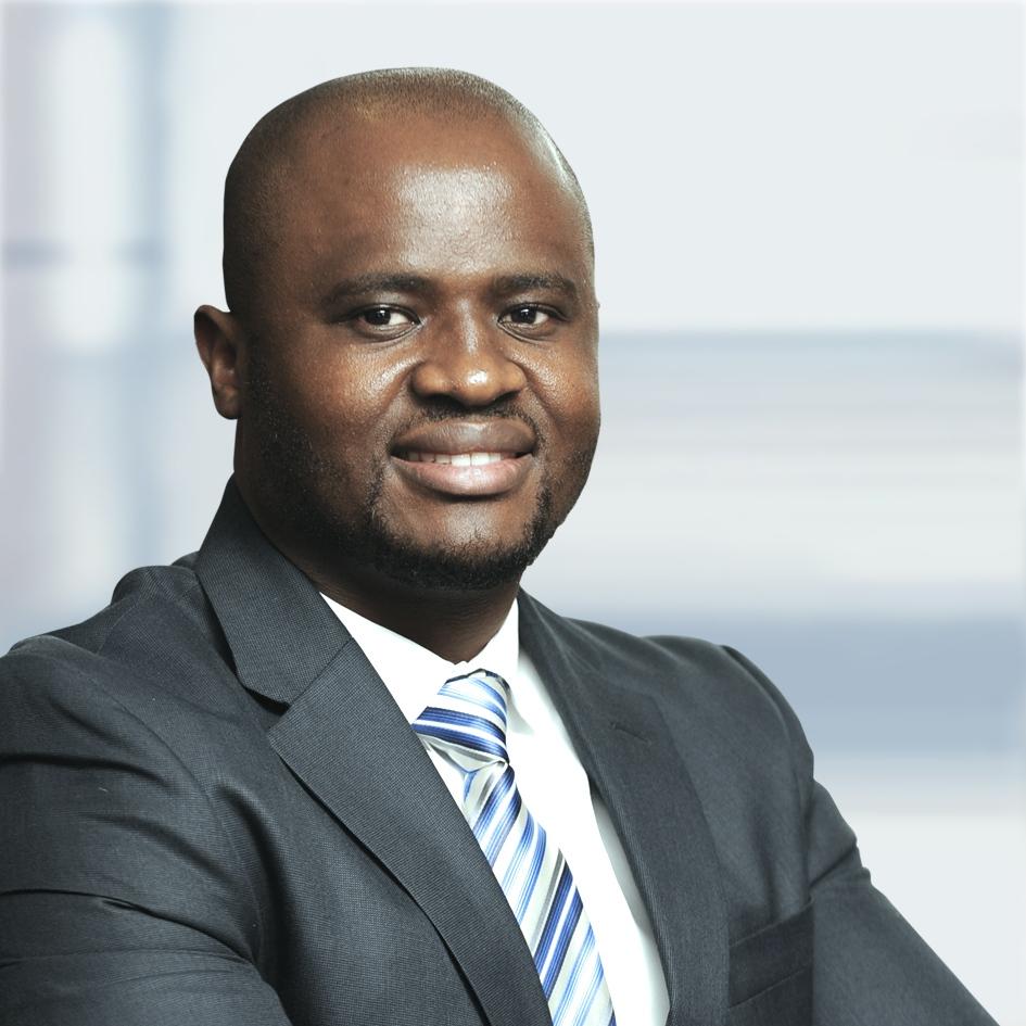 Sylvester Kobo